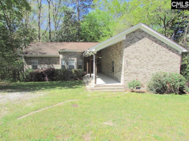 4015 Abingdon Road, Columbia, SC 29203 (MLS #445162) :: EXIT Real Estate Consultants