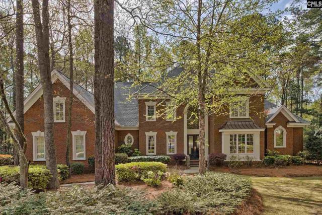18 Jacobs Mill Court, Elgin, SC 29045 (MLS #445172) :: Home Advantage Realty, LLC