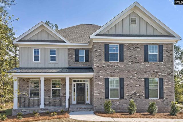 108 Overbranch Drive, Columbia, SC 29223 (MLS #445288) :: Home Advantage Realty, LLC