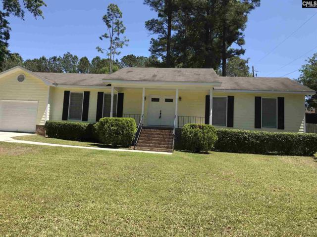 71 Durango Avenue, Columbia, SC 29203 (MLS #445399) :: Home Advantage Realty, LLC