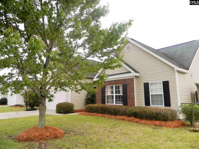 323 Hunters Mill Drive, West Columbia, SC 29170 (MLS #445412) :: RE/MAX AT THE LAKE