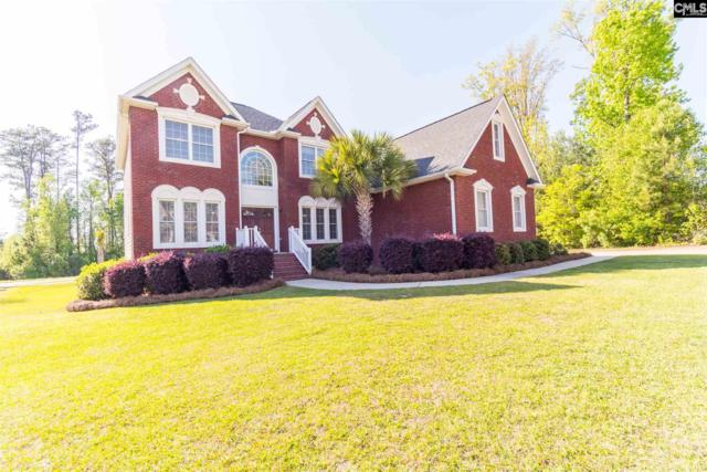 149 Porth Circle, Lexington, SC 29072 (MLS #445634) :: Home Advantage Realty, LLC