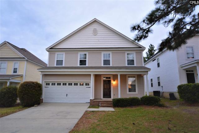 280 Bassett Loop, Columbia, SC 29229 (MLS #445687) :: Home Advantage Realty, LLC