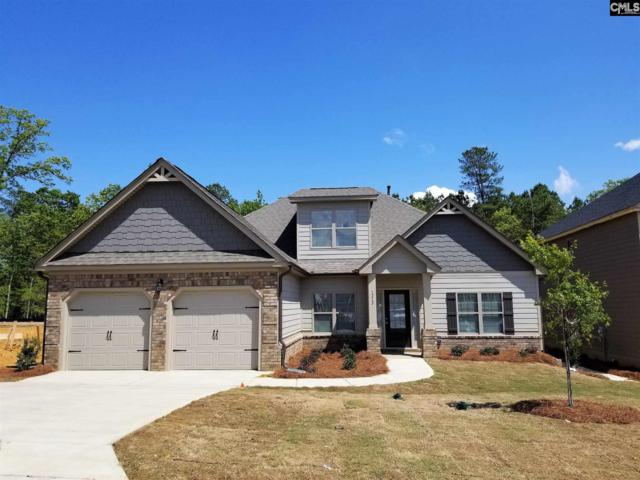 726 Autumn Shiloh Drive, Chapin, SC 29036 (MLS #445697) :: The Olivia Cooley Group at Keller Williams Realty