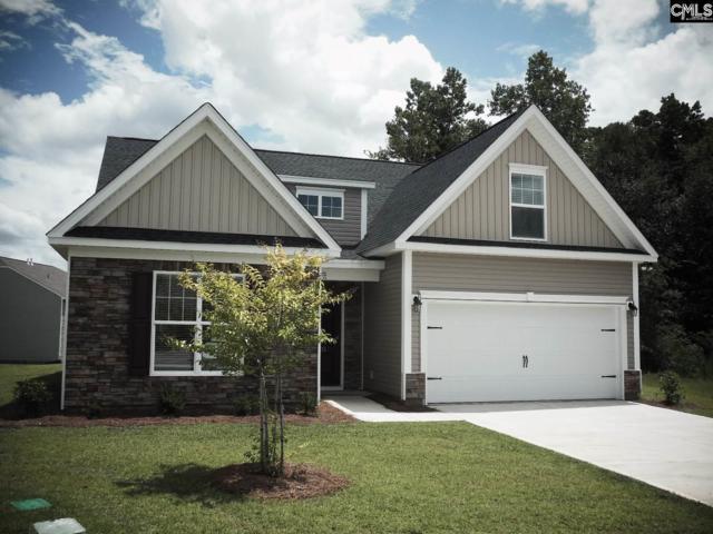 615 Dixie River Court #138, Lexington, SC 29073 (MLS #445722) :: Home Advantage Realty, LLC