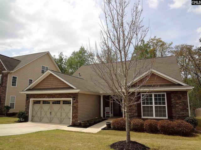 192 Mill House Lane, Lexington, SC 29072 (MLS #445760) :: Home Advantage Realty, LLC