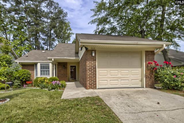 503 Jadetree Court, West Columbia, SC 29169 (MLS #445908) :: EXIT Real Estate Consultants