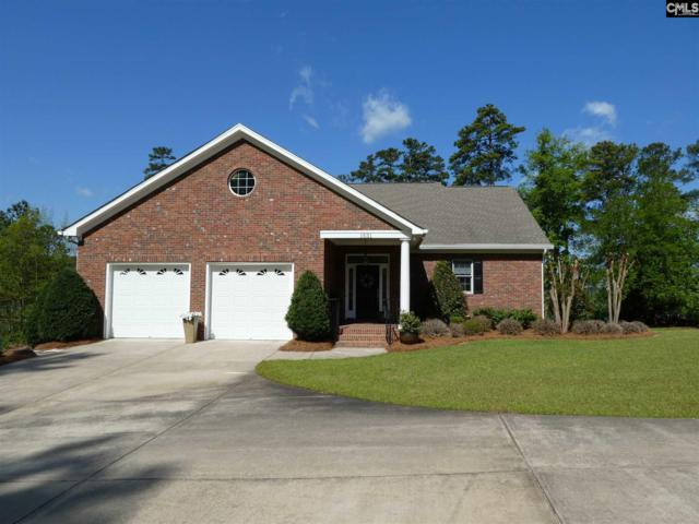 1631 Taylor Dr, Gilbert, SC 29054 (MLS #446083) :: EXIT Real Estate Consultants