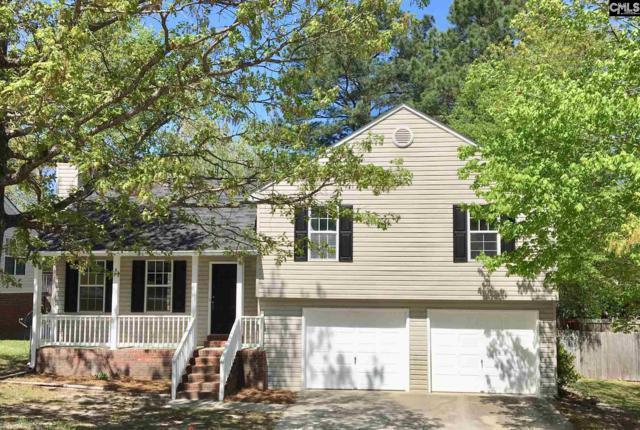 213 Squire Road, Columbia, SC 29223 (MLS #446235) :: EXIT Real Estate Consultants
