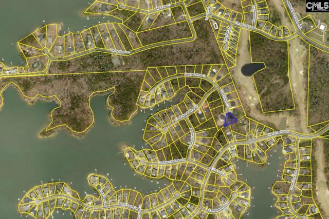 622 Golf Links Court, Chapin, SC 29036 (MLS #446367) :: Home Advantage Realty, LLC