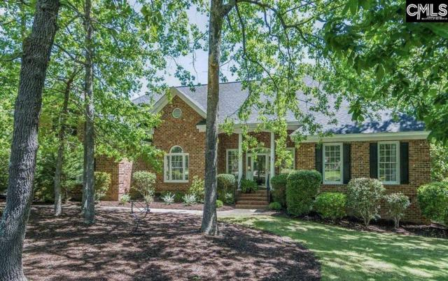 216 Stormycreek Lane, Blythewood, SC 29016 (MLS #446369) :: RE/MAX AT THE LAKE