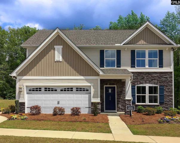 104 Dove Chase Trail, Lexington, SC 29072 (MLS #446672) :: EXIT Real Estate Consultants