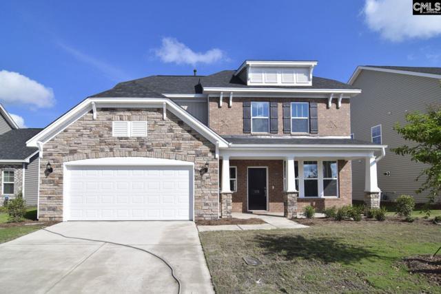 325 Avensong Trail #66, Elgin, SC 29045 (MLS #446734) :: Home Advantage Realty, LLC