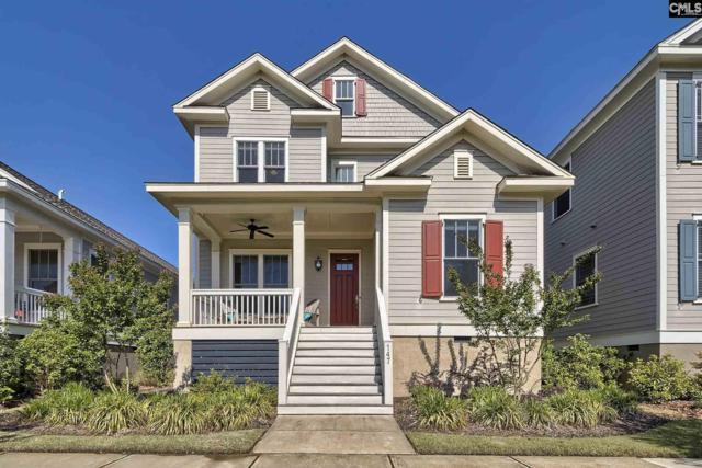 147 Glade Spring Drive, Lexington, SC 29072 (MLS #447110) :: EXIT Real Estate Consultants