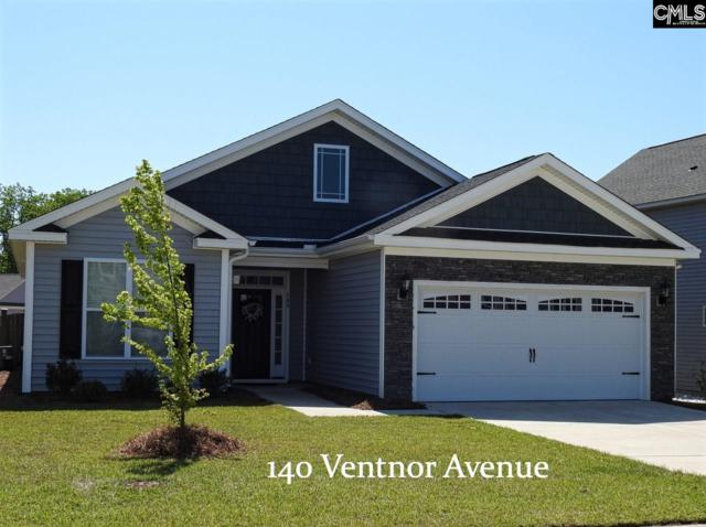 140 Ventnor Avenue, Chapin, SC 29036 (MLS #447147) :: Home Advantage Realty, LLC