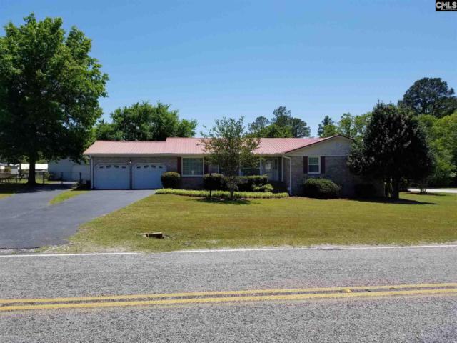 306 Steele Rd., West Columbia, SC 29170 (MLS #447186) :: RE/MAX AT THE LAKE