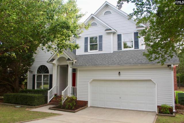 113 Woodlands Ridge, Columbia, SC 29229 (MLS #447204) :: EXIT Real Estate Consultants