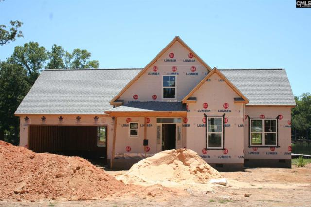 429 Belle Lindler Road, Gilbert, SC 29054 (MLS #447344) :: EXIT Real Estate Consultants