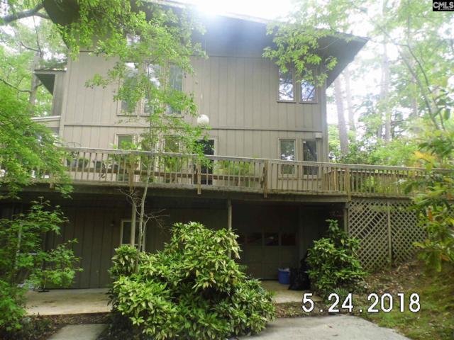 220 Lake Elizabeth Drive, Columbia, SC 29203 (MLS #447405) :: RE/MAX AT THE LAKE