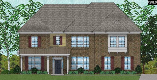 352 Lachicotte Road #5, Lugoff, SC 29078 (MLS #447438) :: Home Advantage Realty, LLC