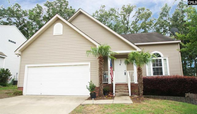 145 Bay Front Drive, Chapin, SC 29036 (MLS #447806) :: The Olivia Cooley Group at Keller Williams Realty