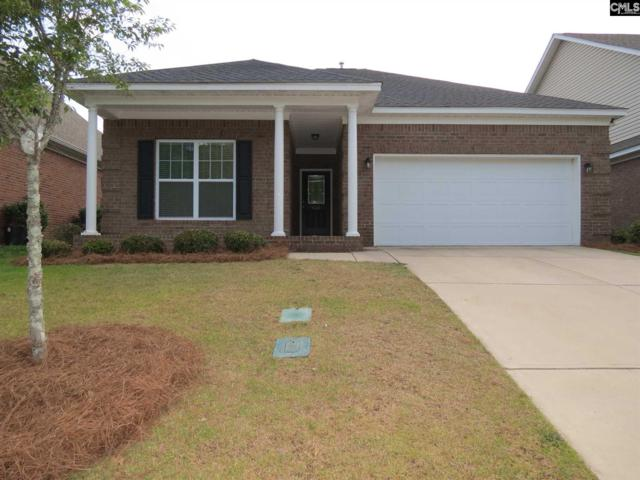 426 Wagner Trail, Columbia, SC 29229 (MLS #447846) :: RE/MAX AT THE LAKE