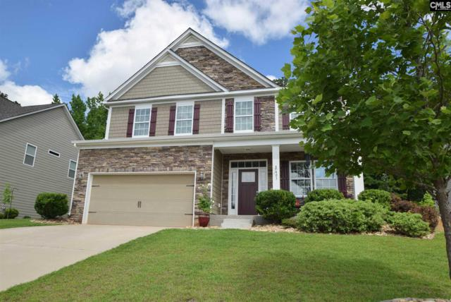 403 Eagle Claw Court, Chapin, SC 29036 (MLS #448146) :: RE/MAX AT THE LAKE