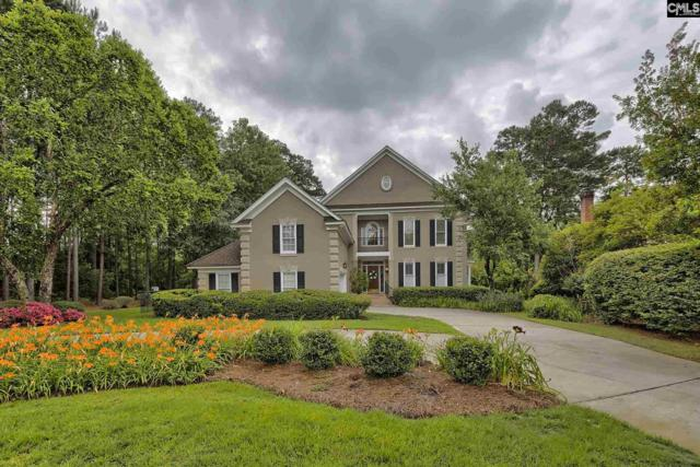 128 Silver Lake Road, Columbia, SC 29223 (MLS #448371) :: Home Advantage Realty, LLC