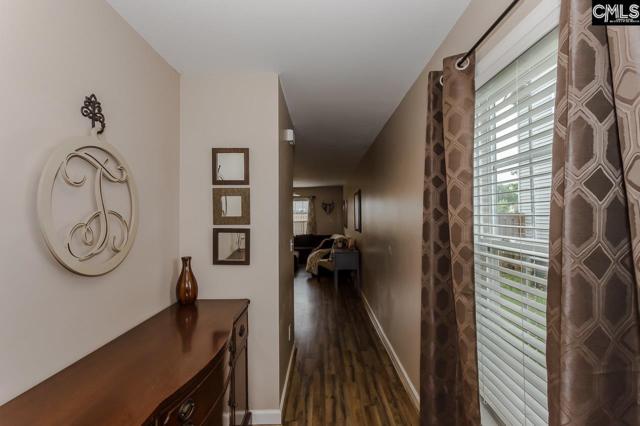 280 Sunday Silence Ln, Elgin, SC 29045 (MLS #448438) :: The Neighborhood Company at Keller Williams Columbia