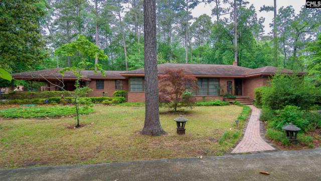 205 Spring Lake Road, Columbia, SC 29206 (MLS #448457) :: Home Advantage Realty, LLC