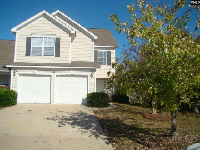 208 Lawson Drive, Columbia, SC 29229 (MLS #448479) :: EXIT Real Estate Consultants