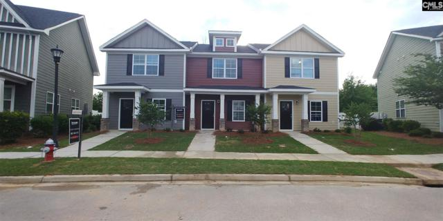 103 Top Forest Drive #149, Columbia, SC 29209 (MLS #448687) :: The Olivia Cooley Group at Keller Williams Realty