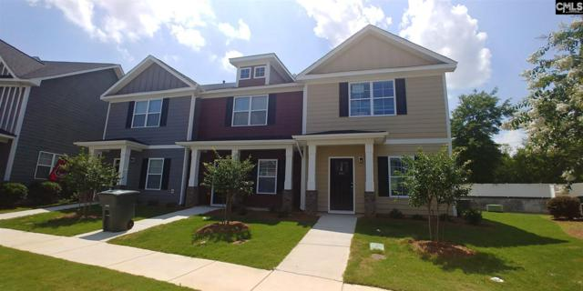 105 Top Forest Drive #150, Columbia, SC 29209 (MLS #448691) :: The Olivia Cooley Group at Keller Williams Realty