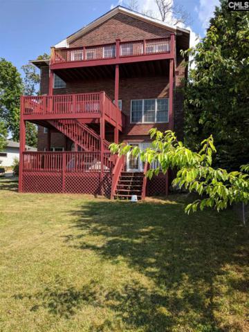 254 Turtle Trail B - Bk1147, Leesville, SC 29070 (MLS #448783) :: EXIT Real Estate Consultants