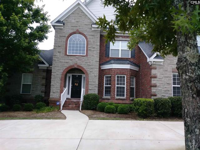 205 Longcreek Plantation Drive, Blythewood, SC 29016 (MLS #448875) :: EXIT Real Estate Consultants