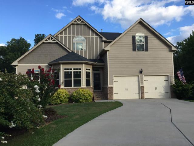 175 Spillway Boulevard, Lexington, SC 29072 (MLS #448935) :: EXIT Real Estate Consultants