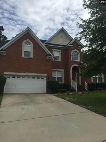 176 Carolina Ridge Drive, Columbia, SC 29229 (MLS #449076) :: The Olivia Cooley Group at Keller Williams Realty