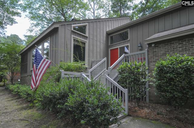 236 Tram Road, Columbia, SC 29210 (MLS #449230) :: The Olivia Cooley Group at Keller Williams Realty