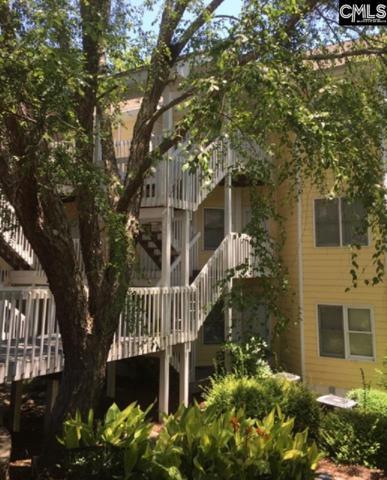1850 Atlantic Drive #425, Columbia, SC 29210 (MLS #449389) :: EXIT Real Estate Consultants