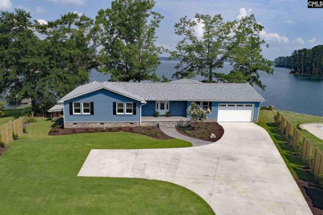 149 Steeplechase Road, Lexington, SC 29072 (MLS #449412) :: The Olivia Cooley Group at Keller Williams Realty