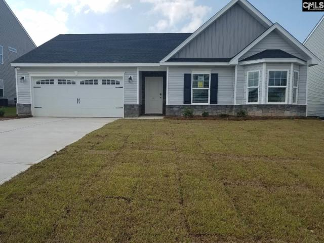 151 Turnfield Drive, West Columbia, SC 29170 (MLS #449851) :: RE/MAX AT THE LAKE