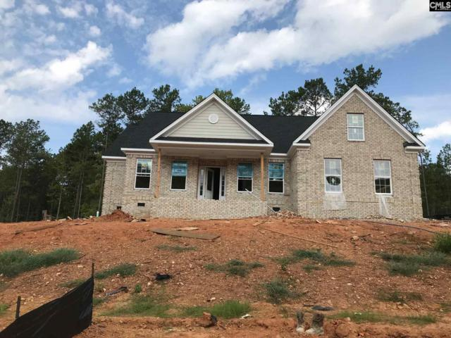 587 Wild Hickory Lane Ph 008 #92, Blythewood, SC 29016 (MLS #450311) :: The Olivia Cooley Group at Keller Williams Realty