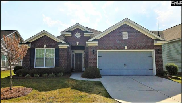 132 Flora Springs Cr, Columbia, SC 29223 (MLS #450345) :: Home Advantage Realty, LLC