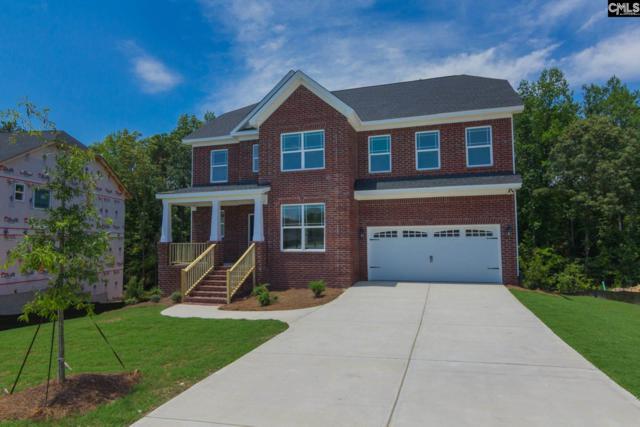 1225 Valley Estates Drive Ph 02 #02, Blythewood, SC 29016 (MLS #450357) :: EXIT Real Estate Consultants