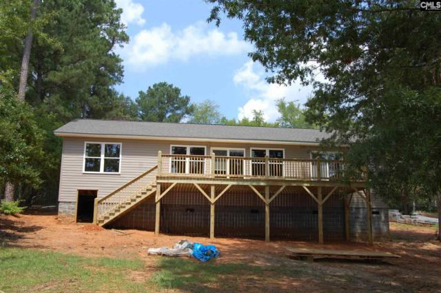 1350 Blacksgate East Road, Prosperity, SC 29127 (MLS #450365) :: RE/MAX AT THE LAKE