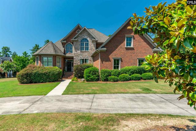 40 Hickory Hollow Court, West Columbia, SC 29169 (MLS #450642) :: EXIT Real Estate Consultants