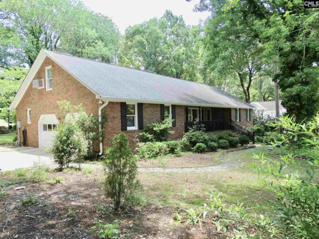 32 Stone Market Road, Columbia, SC 29212 (MLS #450680) :: Home Advantage Realty, LLC