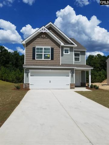 171 Turnfield Drive, West Columbia, SC 29170 (MLS #450991) :: EXIT Real Estate Consultants