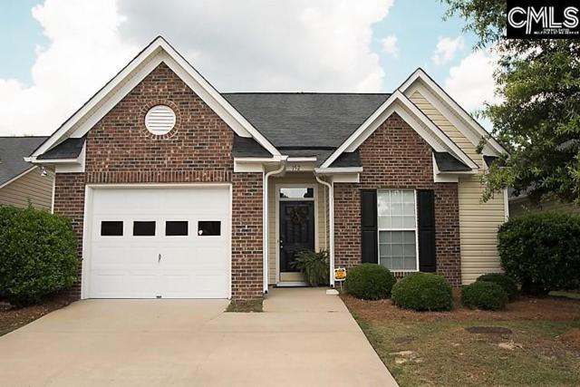 152 Ivy Square Drive, Columbia, SC 29229 (MLS #451116) :: EXIT Real Estate Consultants
