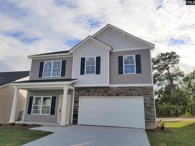 211 Shell Mound Court, West Columbia, SC 29170 (MLS #451331) :: EXIT Real Estate Consultants